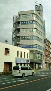 20131217hirakata