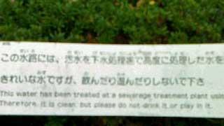 大阪の行政書士事務所「公証役場にて確定日付をいただく 」画像