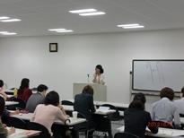 大阪の行政書士事務所「深夜酒類提供飲食店営業」画像2