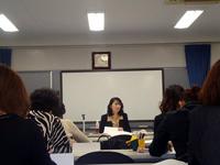 大阪の行政書士事務所「深夜酒類提供飲食店営業」画像1