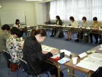 大阪の行政書士事務所「風俗営業許可」画像1