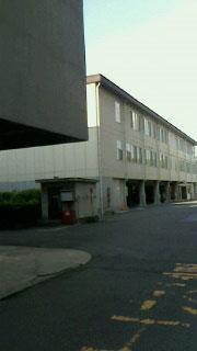 大阪の行政書士事務所2014年7月地方整備局1