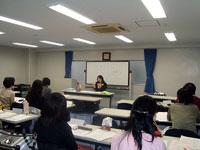 大阪の行政書士事務所「飲食店営業許可」画像1