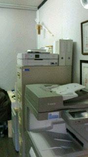 大阪の行政書士事務所201401画像
