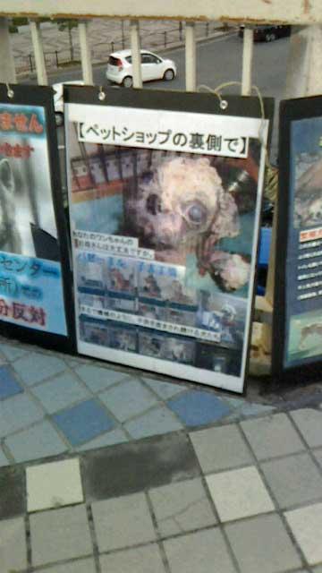 201412宗さんパネル展1