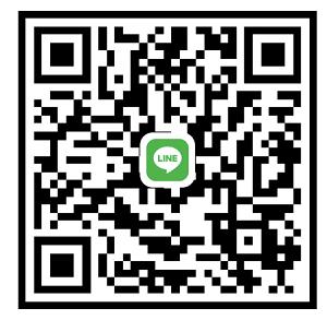 川上恵QRコード
