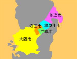 大阪の行政書士事務所「車庫証明」画像3