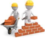 建設業w200イラスト1